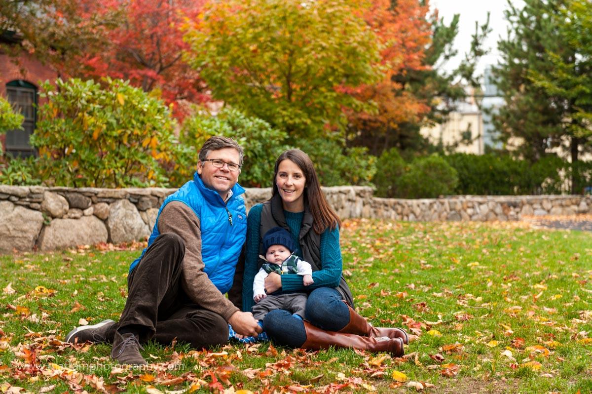 Boston Family Photography Family Photographers