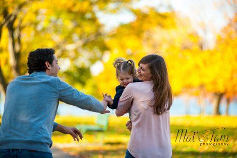 Boston, Massachusetts Family Photographer kids natural