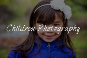 Boston-Child-photographer