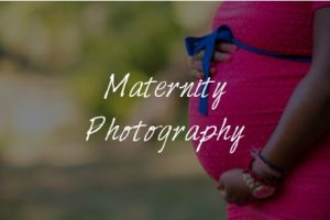 best-boston-maternity-photographer