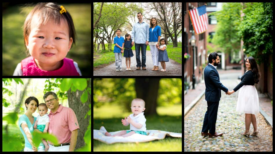 boston-family-portrait-photographer