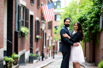 boston-engagement-photographer-acorn-street