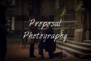 boston-proposal-photographer