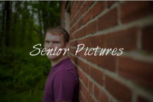 boston-senior-portrait-photographer