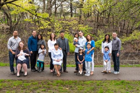 extended-family-portrait-photographer-boston