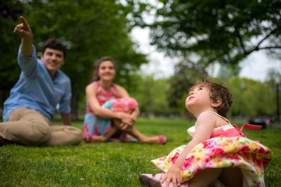 family-portrait-boston-common-baby-photography