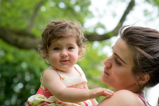 baby-photography-family-portrait-boston-common