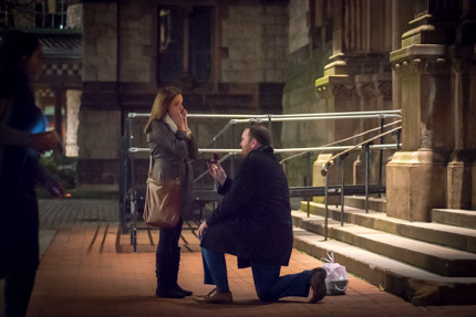 wedding-proposal-boston-supprise