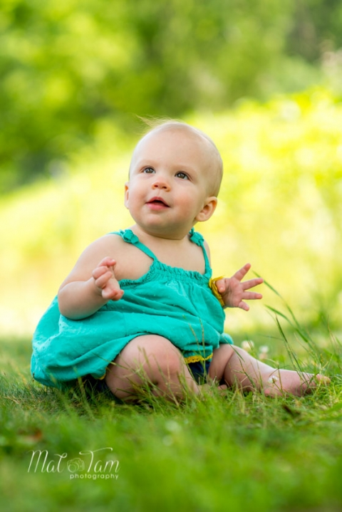 Great-Brook-Farm-best-Family-Portrait-Photo-Session-baby