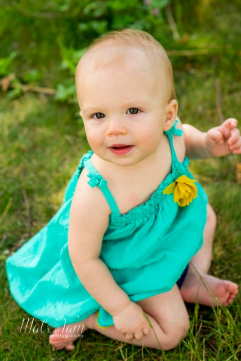 Great-Brook-Farm-best-Family-Portrait-Photo-Session-baby-smile