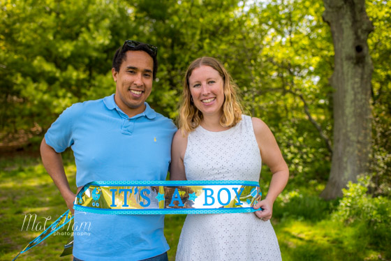 boston-maternity-photos-its-a-boy