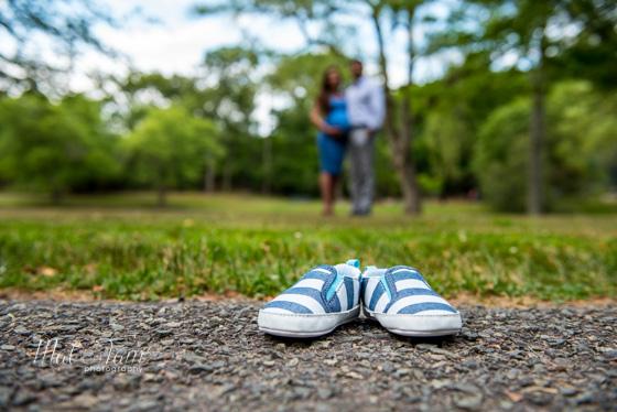 mat-tam-photography-boston-maternity-photographers