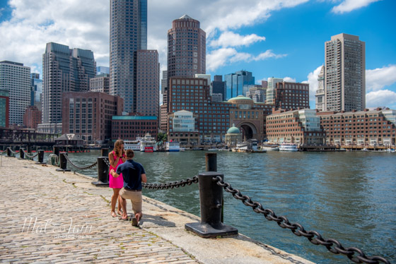 mat-tam-photography-wedding-proposal-boston-fan-pier
