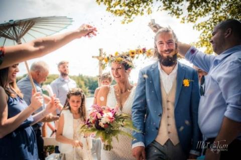 Wedding_Ceremony_Images