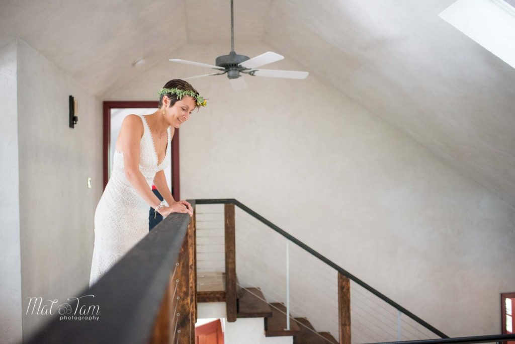 Wedding-Ceremony-Images-mattamphotography (15)