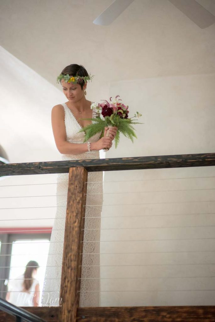 Wedding-Ceremony-Images-mattamphotography (17)