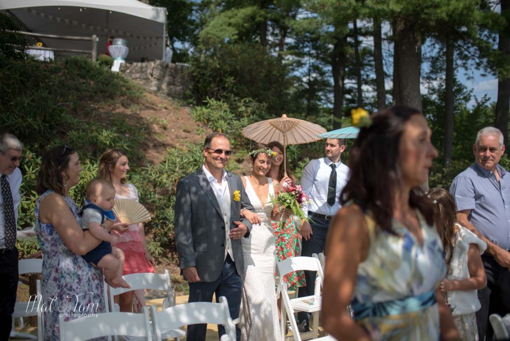 Wedding-Ceremony-Images-mattamphotography (19)