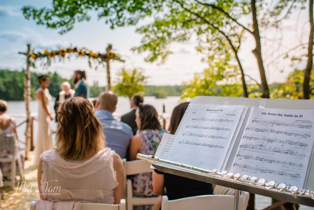 Wedding-Ceremony-Images-mattamphotography (23)