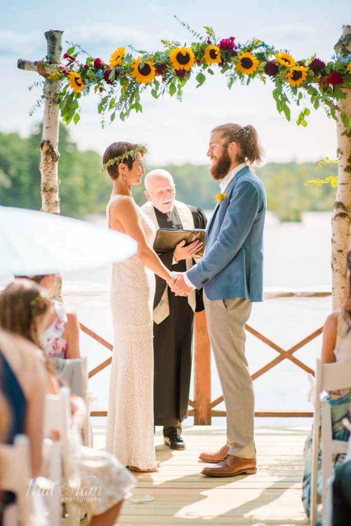 Wedding-Ceremony-Images-mattamphotography (28)