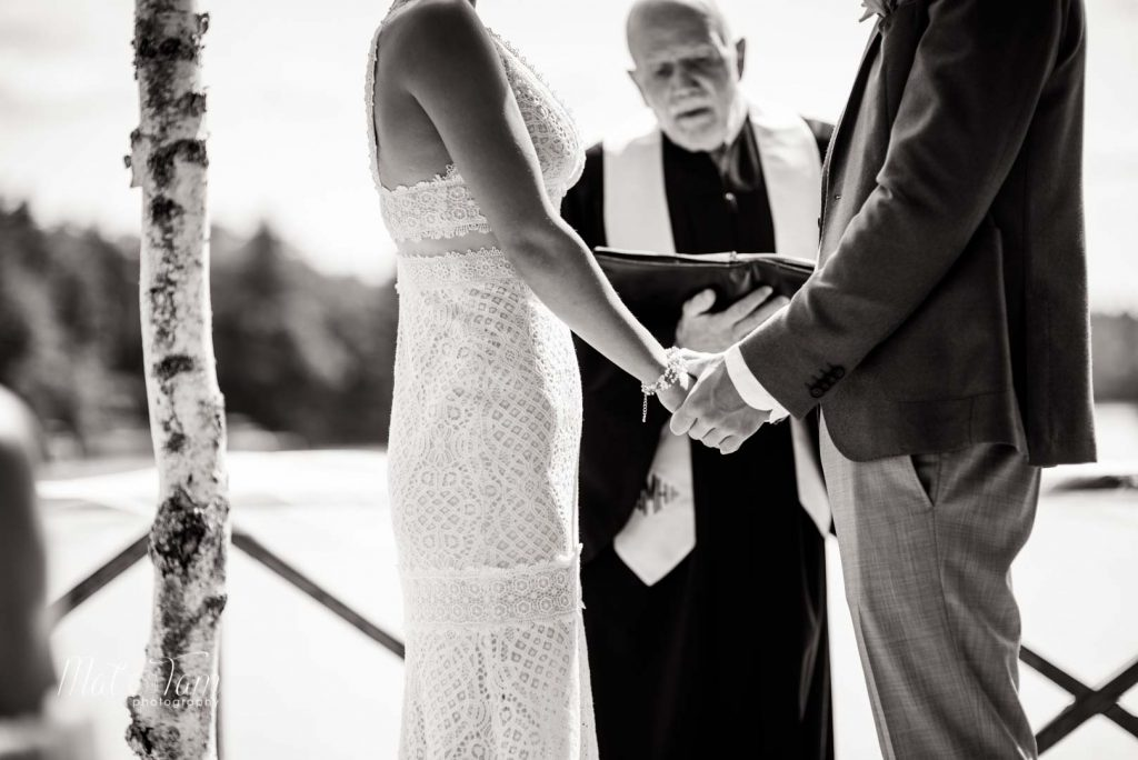 Wedding-Ceremony-Images-mattamphotography (29)