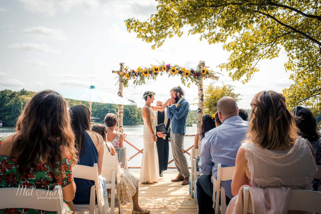Wedding-Ceremony-Images-mattamphotography (34)
