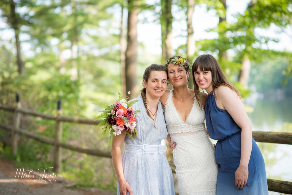Wedding-Ceremony-Images-mattamphotography (66)