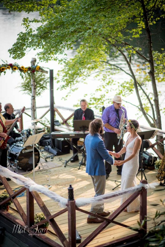 Wedding-Ceremony-Images-mattamphotography (72)