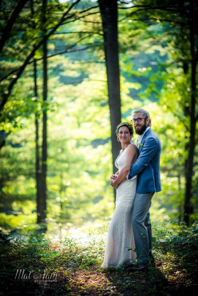Wedding-Ceremony-Images-mattamphotography (75)