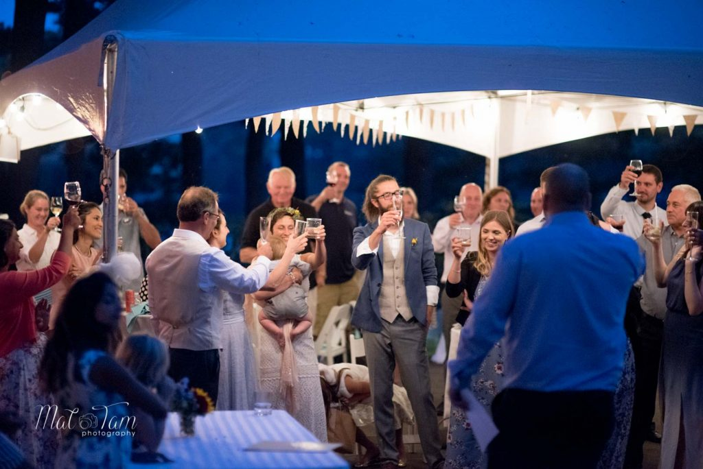 Wedding-Ceremony-Images-mattamphotography (85)