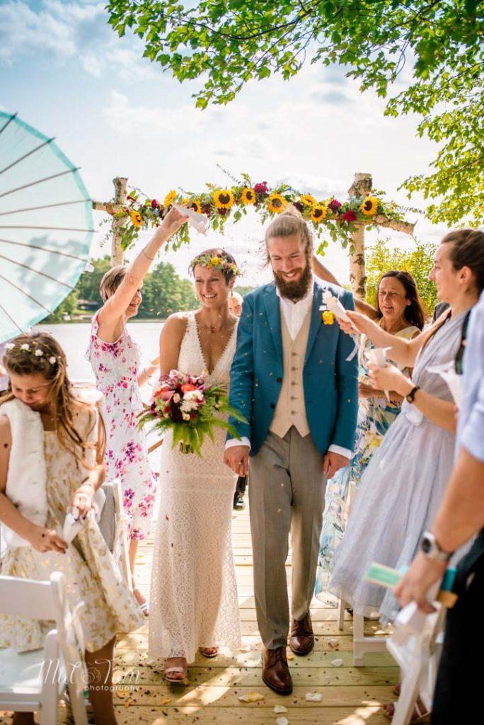 Wedding-Photography-Jo-Craig-100