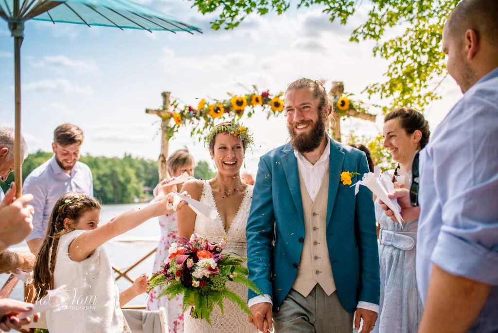 Wedding-Photography-Jo-Craig-102