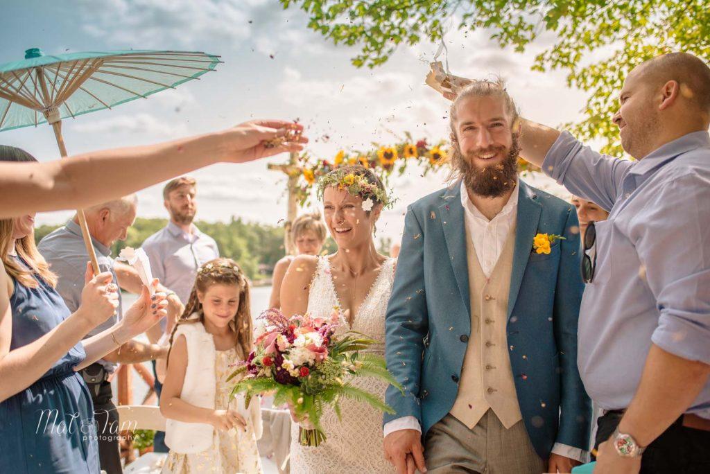 Wedding-Photography-Jo-Craig-104