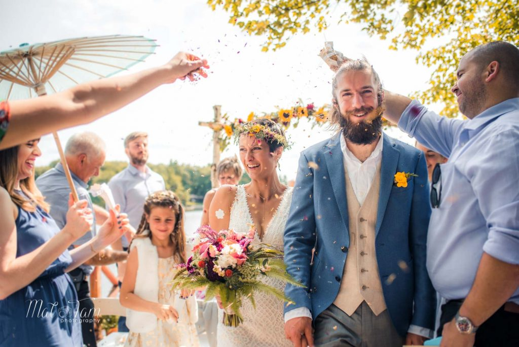 Wedding-Photography-Jo-Craig-105