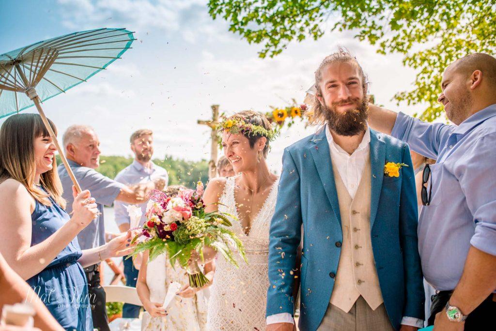 Wedding-Photography-Jo-Craig-106