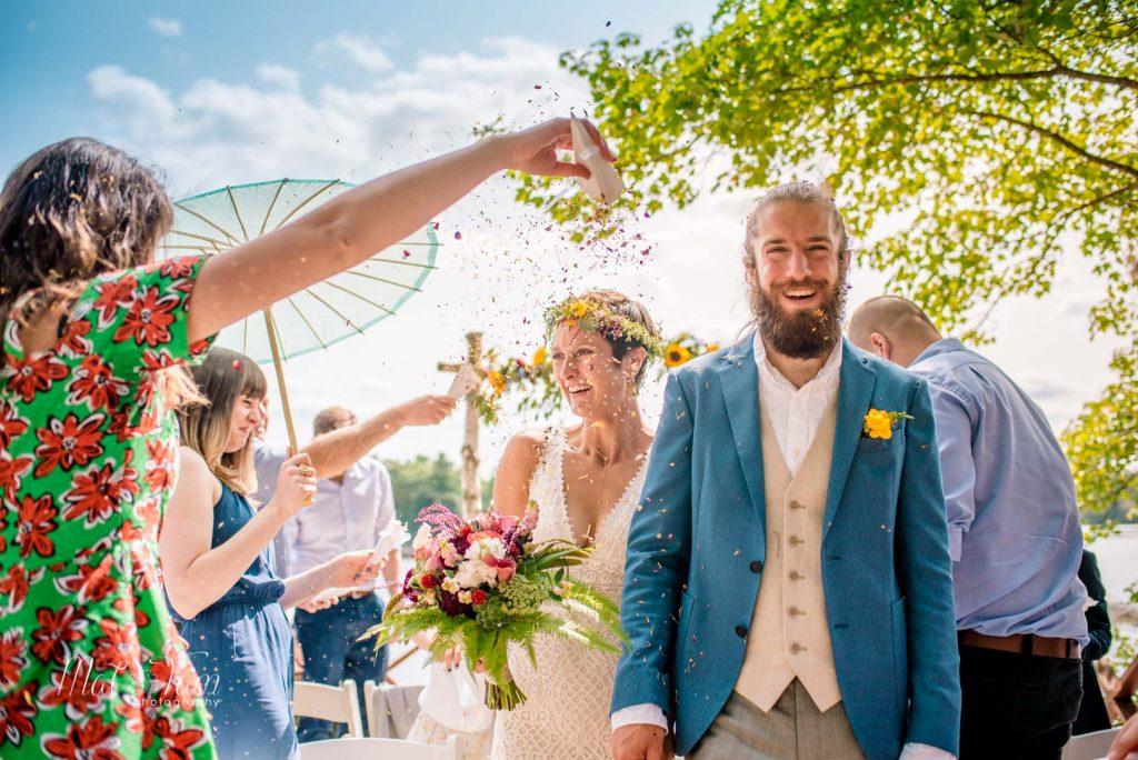 Wedding-Photography-Jo-Craig-108
