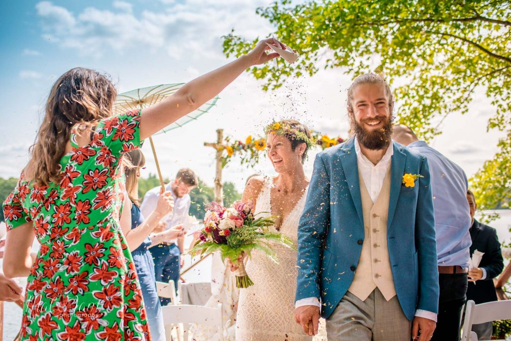 Wedding-Photography-Jo-Craig-109