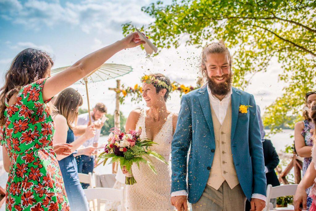 Wedding-Photography-Jo-Craig-110