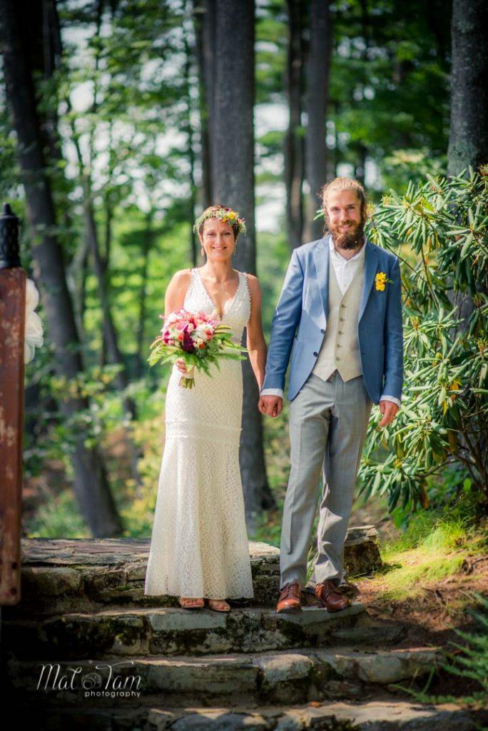 Wedding-Photography-Jo-Craig-111