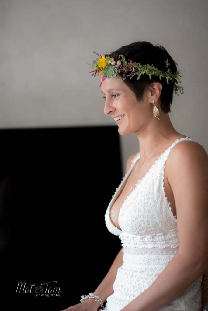 Wedding-Photography-Jo-Craig-12