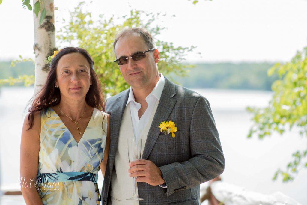Wedding-Photography-Jo-Craig-120