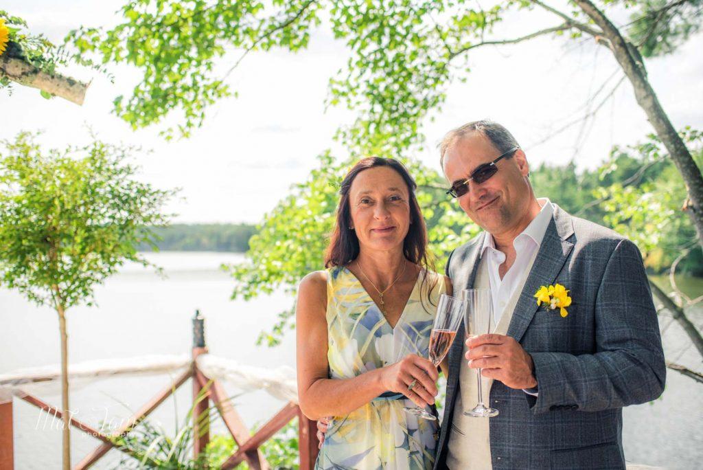 Wedding-Photography-Jo-Craig-121