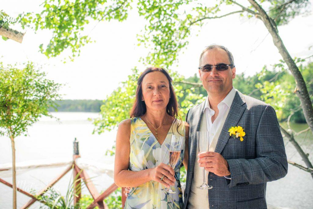 Wedding-Photography-Jo-Craig-122