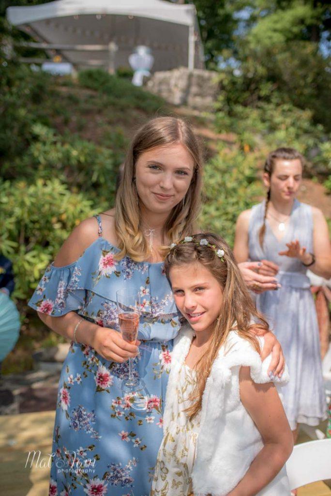 Wedding-Photography-Jo-Craig-124