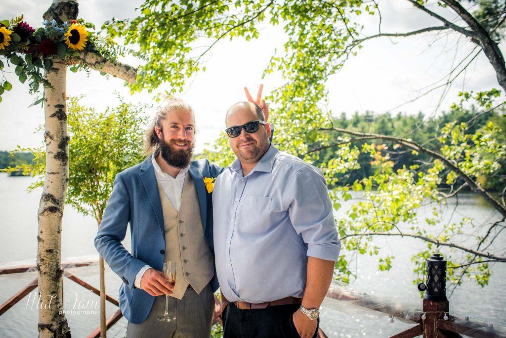 Wedding-Photography-Jo-Craig-126