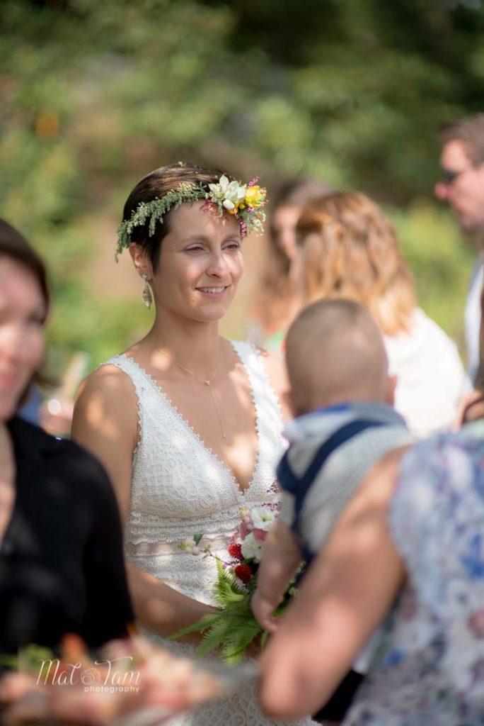 Wedding-Photography-Jo-Craig-129