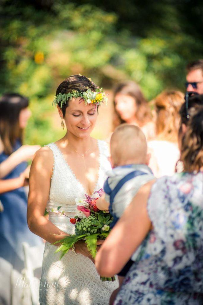 Wedding-Photography-Jo-Craig-130