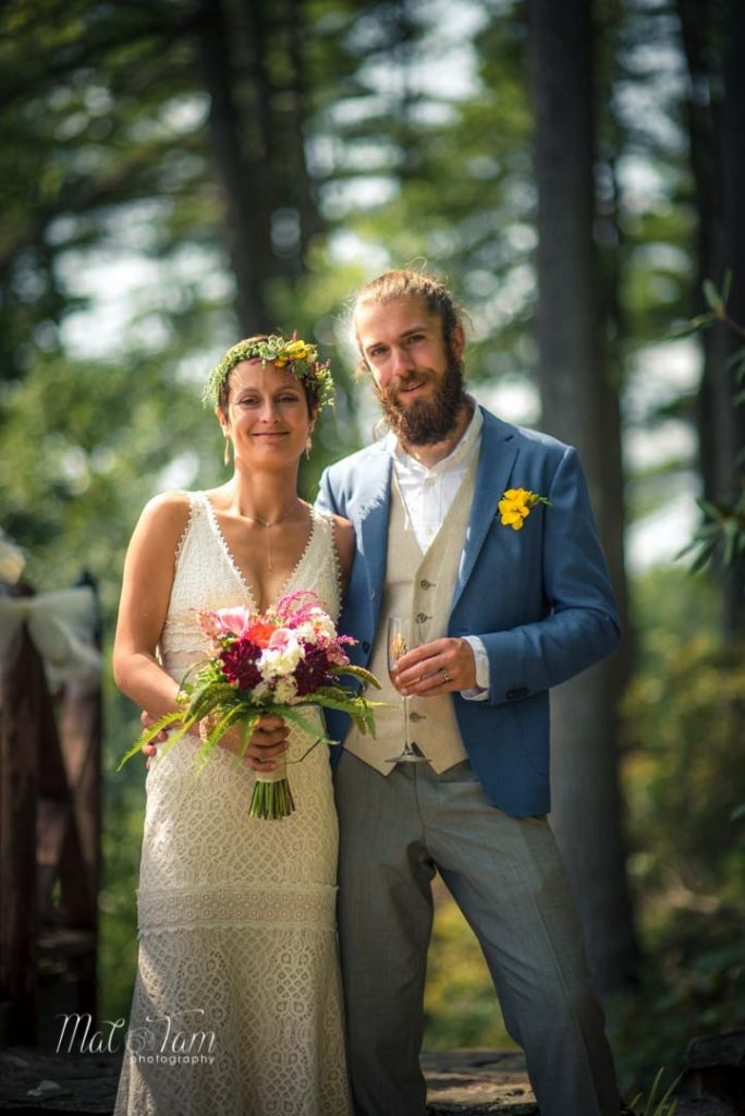 Wedding-Photography-Jo-Craig-132