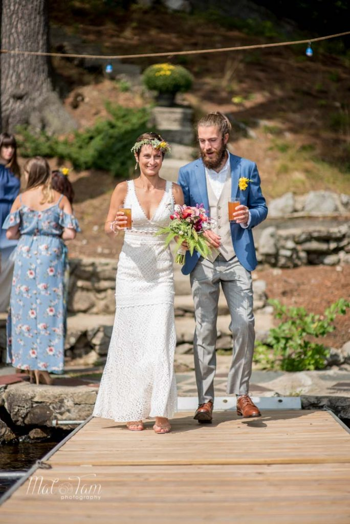 Wedding-Photography-Jo-Craig-134