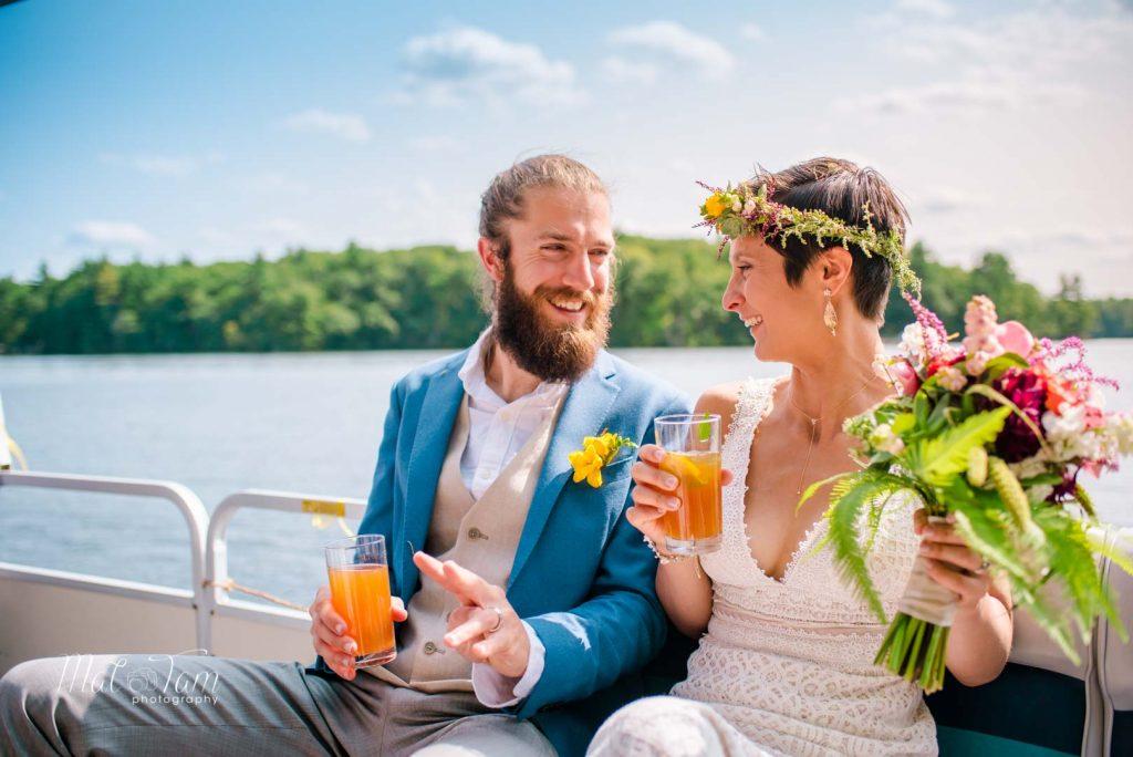 Wedding-Photography-Jo-Craig-136