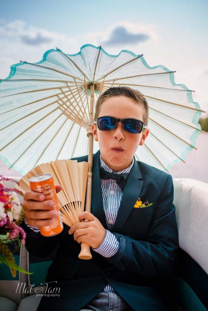 Wedding-Photography-Jo-Craig-137